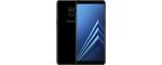 Samsung Galaxy A8 2018 A530F/DS Double SIM