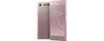 Sony Xperia XZ1 F8342 Double SIM