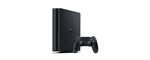 Sony PlayStation 4 PS4 500Go Slim