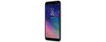 Samsung Galaxy A6 2018 SM-A600FN Simple SIM