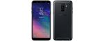 Samsung Galaxy A6 Plus 2018 SM-A605FN Simple SIM