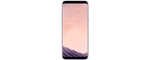 Samsung Galaxy S8 Plus G955F/DS