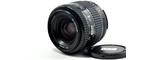 Nikon AF Nikkor 35 - 80 mm 1:4-5.6 D 52 mm objectif (adapté à nikon F)