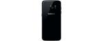 Samsung Galaxy S7 Edge Limited Edition Black Pearl