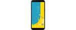 Samsung Galaxy J6 2018 SM-J600F Simple SIM