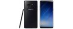 Samsung Galaxy Note 8 N950FD Double SIM