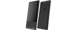 BlackBerry Key2 Azerty