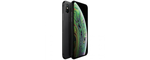 Apple iPhone XS 512Go