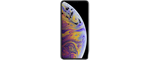 Apple iPhone XS Max 256Go USA