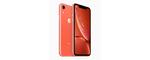 Apple iPhone XR 64Go USA