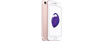 Apple iPhone 7 Plus 128Go CDMA