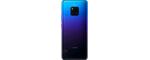 Huawei Mate 20 Pro Simple SIM LYA-L09