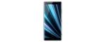 Sony Xperia XZ3 Simple SIM