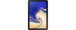 Samsung Galaxy Tab S4 10.5 SM-T835 Wifi+4G 64Go