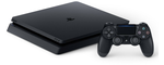 Sony Playstation PS4 SLIM 1To