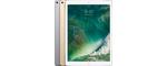 Apple iPad Pro 12.9 2018 3ème génération Wi-Fi+4G 64Go
