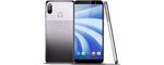 HTC U12 Life Simple SIM