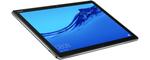 Huawei MediaPad M5 Lite BAH2-L09 Wifi+4G 64Go