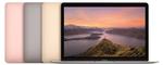 """Apple Macbook 9,1 A1534 Core M7 1.3Ghz 12"""" 8Go RAM 256Go SSD BTO début 2016"""