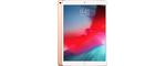 Apple iPad Air 3 2019 10.5 Wi-fi 256Go
