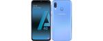 Samsung Galaxy A40 SM-A405F Simple SIM