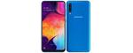 Samsung Galaxy A50 SM-A505F Simple SIM