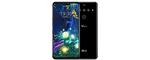 LG V50 ThinQ 5G LM-V500EM Simple SIM