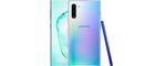 Samsung Galaxy Note 10 Plus SM-N975F Simple SIM