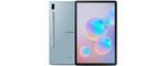 Samsung Galaxy Tab S6 SM-T865 Wifi+4G 128Go