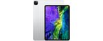 Apple iPad Pro 11 pouces 2020 2ème génération Wi-Fi+4G 128Go