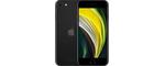 Apple iPhone SE 2020 64Go