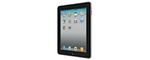 Apple iPad 2 Wi-Fi 32Go