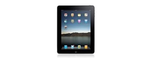 Apple iPad Wi-Fi+3G 16Go