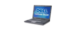 Dell Latitude D630 T7100