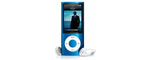 Apple iPod Nano 5th Generation 16Go