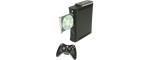 Microsoft XBOX 360 ELITE 120Go
