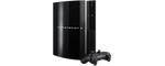 Sony PLAYSTATION 3 PS3 40Go