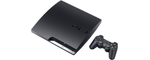 Sony PLAYSTATION 3 PS3 SLIM 120Go