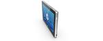 HP Slate 2 WiFi 32Go