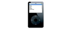 Apple iPod Classic 5th Generation 60Go