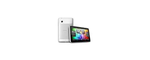 HTC Flyer Wifi 16Go