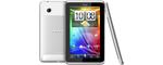 HTC Flyer Wifi 32GO
