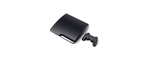 Sony PLAYSTATION 3 PS3 SLIM 160Go