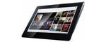 Sony Xperia Tablet S Wi-Fi 16Go