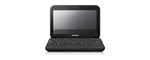 Motorola Xoom 2 WiFi 16Go