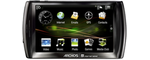 ARCHOS 4.8 INTERNET TABLET  500Go