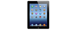Apple Nouvel iPad Wi-Fi 32Go