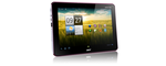 Acer Iconia Tab A200 WiFi 16Go