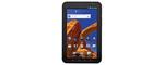 Samsung Galaxy Tab 10.1 P7510 Wi-Fi 16Go