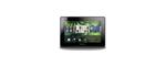 BlackBerry Playbook WiFi 16Go